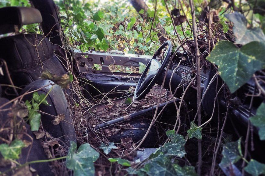Rachat de Voiture en panne accidentée HS Gournay-sur-Marne