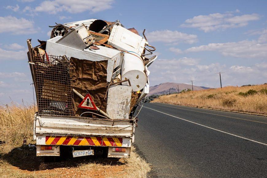 Rachat de Voiture en panne accidentée HS Villiers-le-Bel